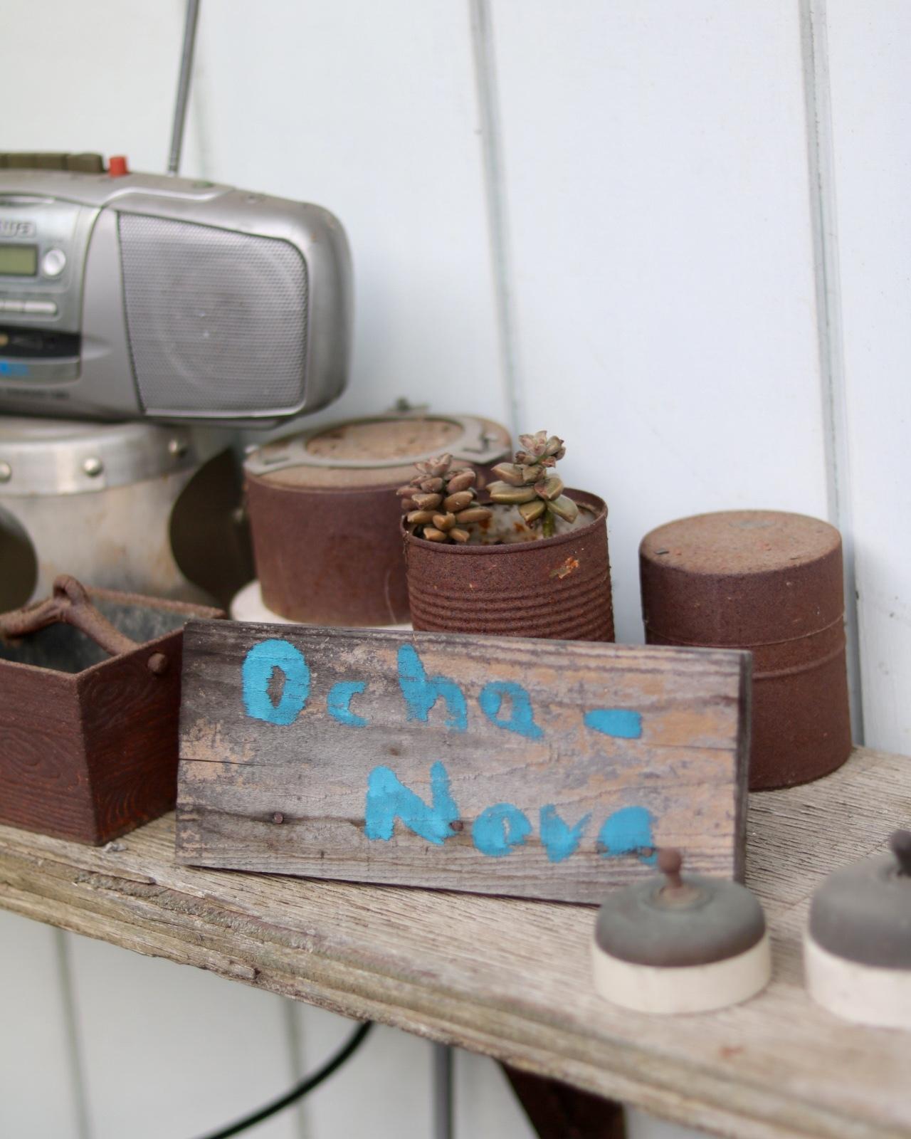 古河市のocha- novaさんでティータイム_c0366722_22280515.jpeg