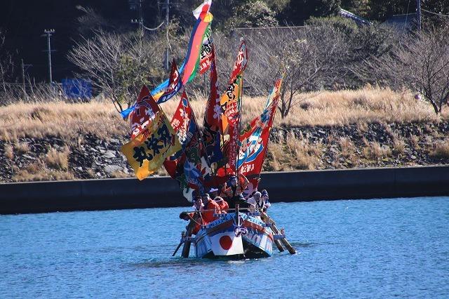ハラソ祭り(その1)(撮影:1月13日)_e0321325_16471276.jpg