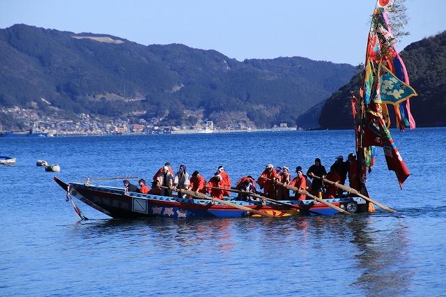 ハラソ祭り(その1)(撮影:1月13日)_e0321325_16544017.jpg