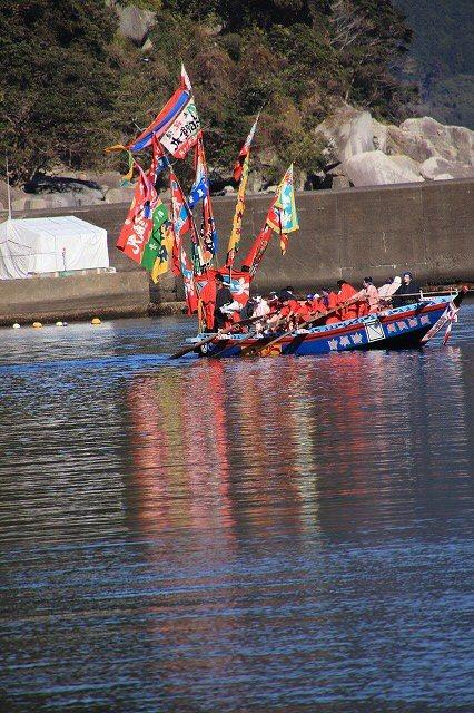 ハラソ祭り(その2)(撮影:1月13日)_e0321325_19281691.jpg