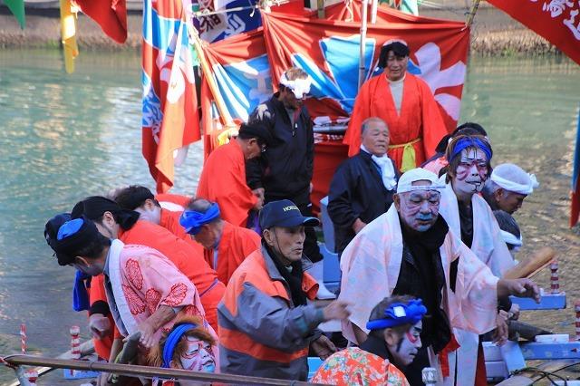 ハラソ祭り(その2)(撮影:1月13日)_e0321325_19292080.jpg
