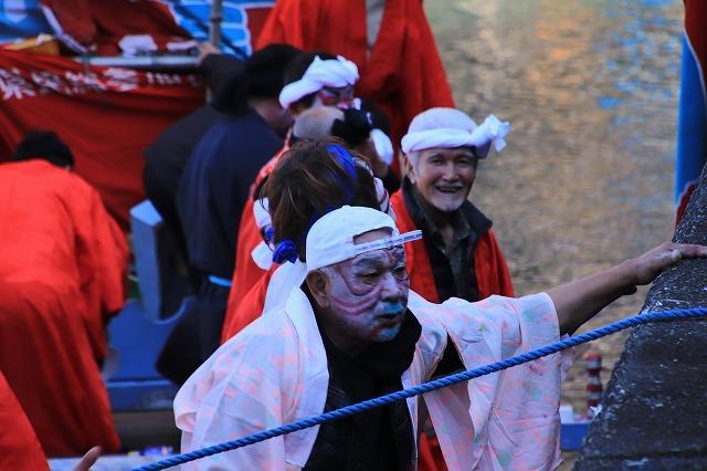 ハラソ祭り(その2)(撮影:1月13日)_e0321325_19332882.jpg