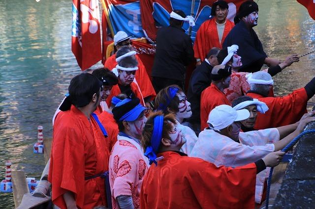 ハラソ祭り(その2)(撮影:1月13日)_e0321325_19363680.jpg
