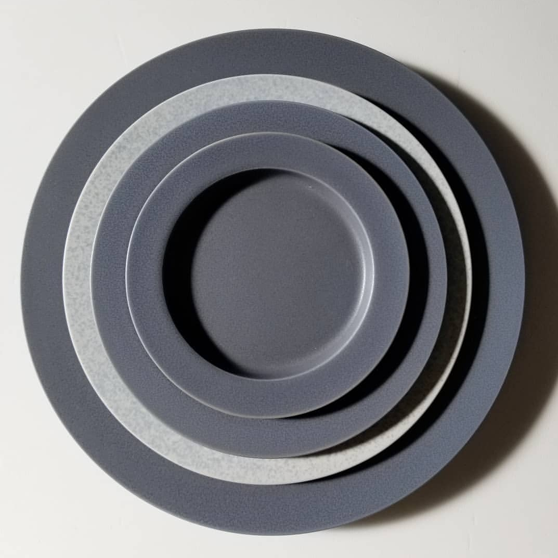 "yumiko iihoshi porcelain\""un jour\""_f0120026_16092625.jpg"