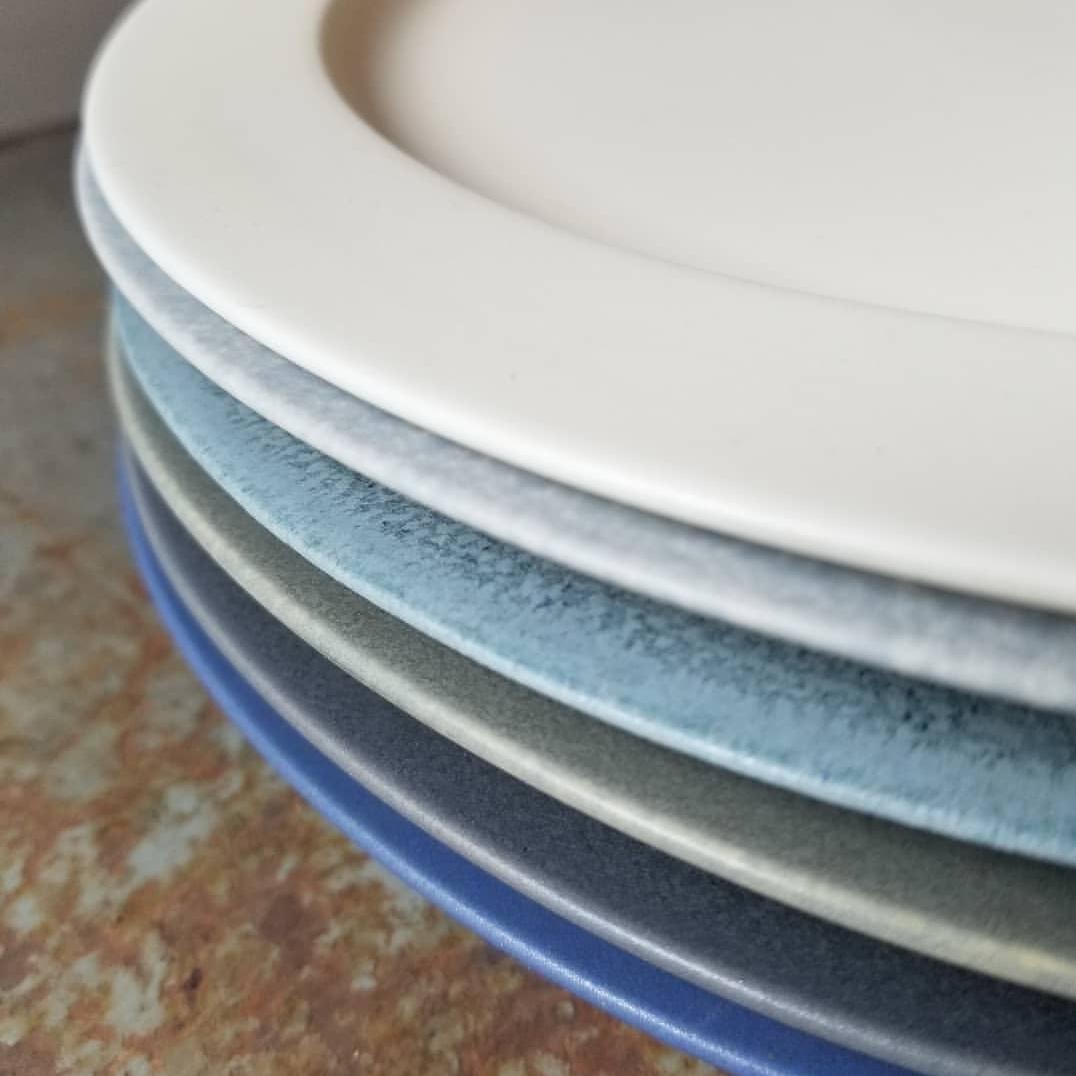 "yumiko iihoshi porcelain\""un jour\""_f0120026_16092672.jpg"