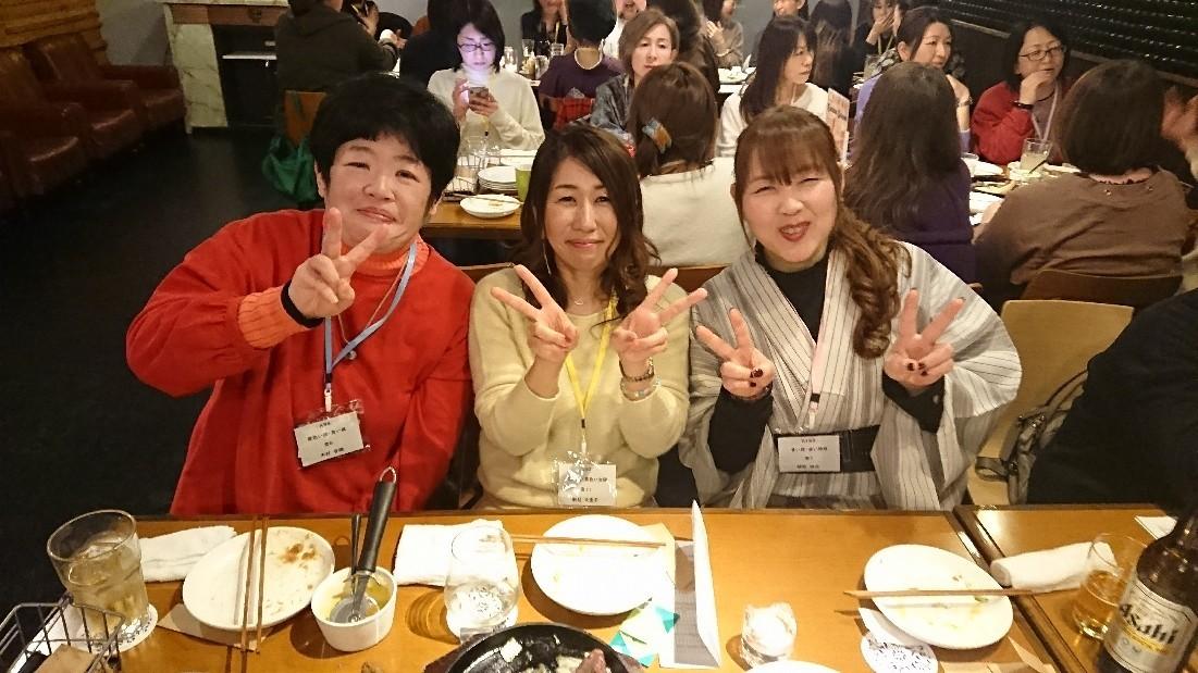 マヤ暦新年会めちゃく..._b0098228_20234676.jpg