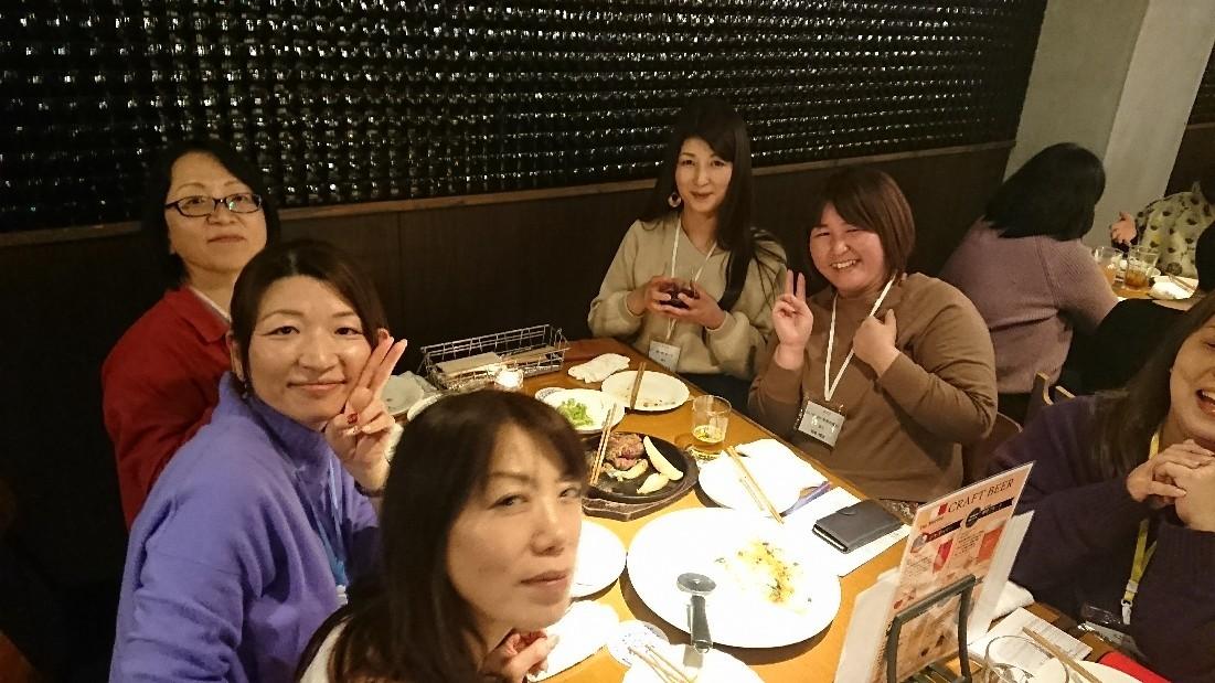 マヤ暦新年会めちゃく..._b0098228_20242363.jpg