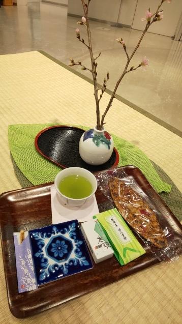 茶文化プロジェクト_c0124528_15230872.jpg