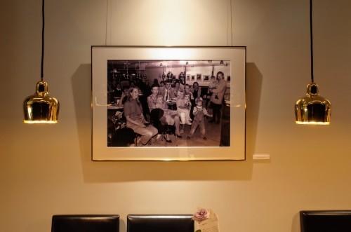 Cafe Aalto  京都にて_d0004728_12452903.jpg