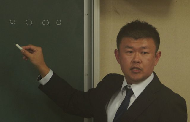 【報告】特別支援学習会第11期(2回目)を開催!_e0252129_15563778.jpg