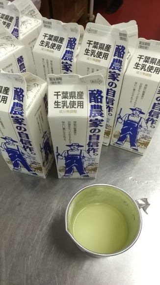 今日は千葉県松戸市で乳和食教室でした☆_b0204930_19395697.jpg