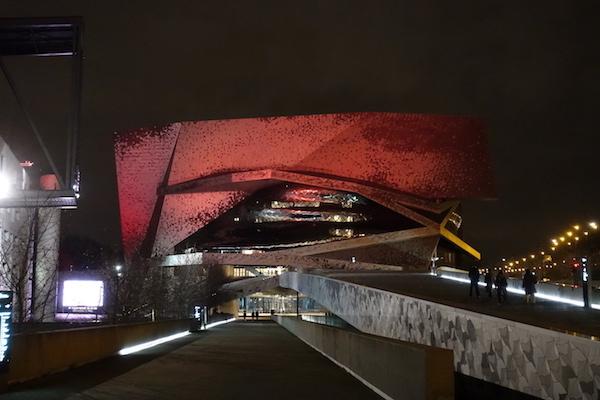 Rokia Traore at Philharmonie de Paris 2020_d0010432_17400081.jpg