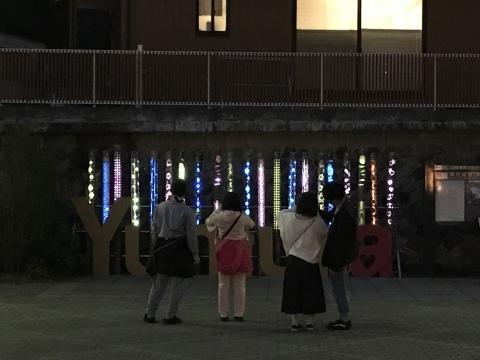 【 新温泉町商工会婦人部の講演会 】_f0112434_22583262.jpeg