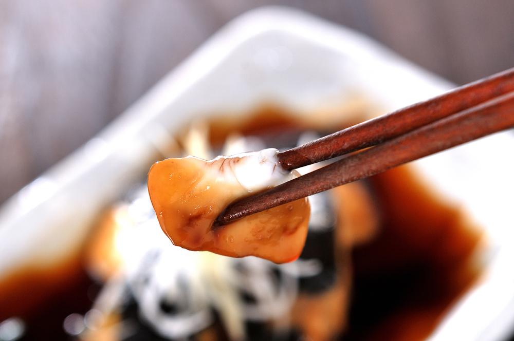 メシ通『魚介を使った簡単レシピ 』☆ カレイを簡単!美味しく煮付けます!_d0069838_13461001.jpg