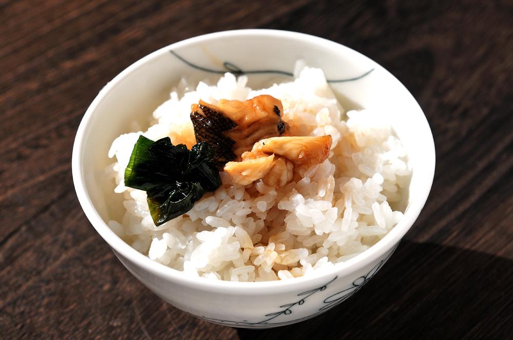 メシ通『魚介を使った簡単レシピ 』☆ カレイを簡単!美味しく煮付けます!_d0069838_13461868.jpg