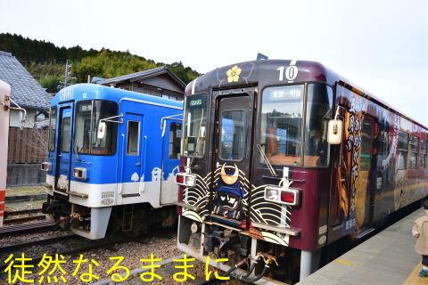 明智駅_d0285540_06390690.jpg