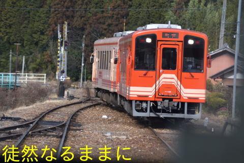 明智駅_d0285540_06420689.jpg