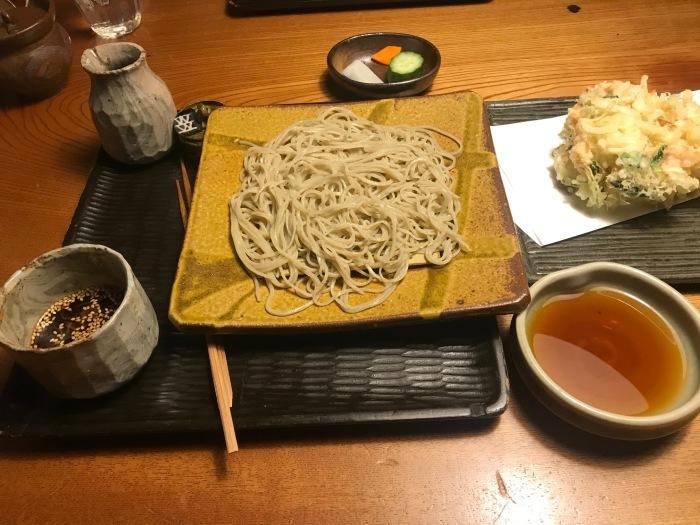横浜の「そば処」_b0084241_22013035.jpg