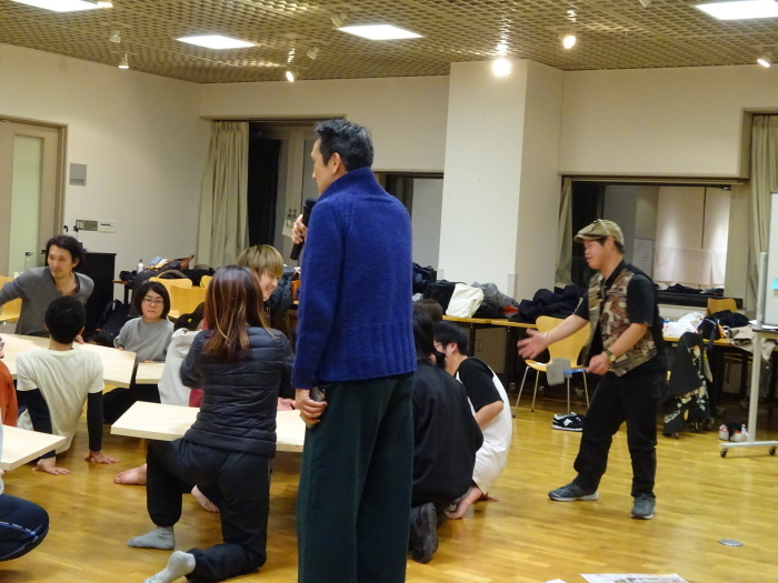 「東京スーダラ2019」のワークショップ_b0135942_12363756.jpg