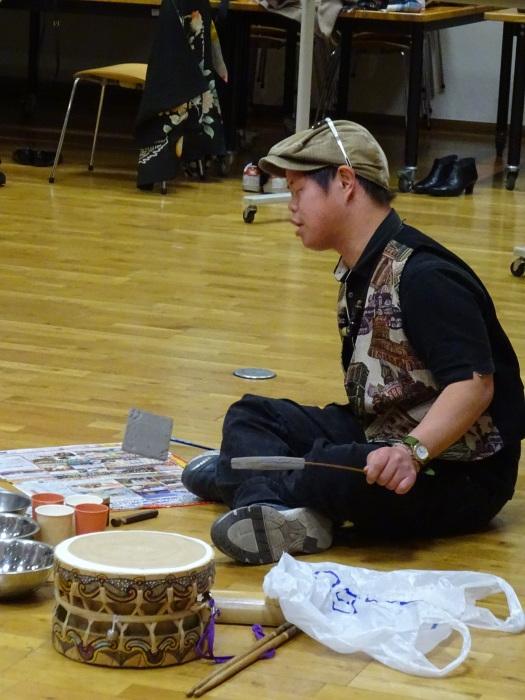 「東京スーダラ2019」のワークショップ_b0135942_12365481.jpg