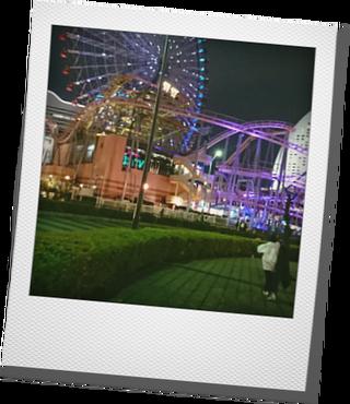 横浜へ_d0155744_22072222.png
