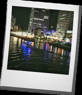 横浜へ_d0155744_22073989.png