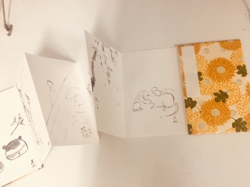 日本画教室新年会。_c0160745_14132832.jpeg