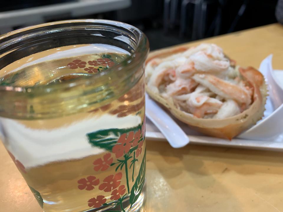 阪神国道の居酒屋「隠岐の島水産」_e0173645_07221370.jpg