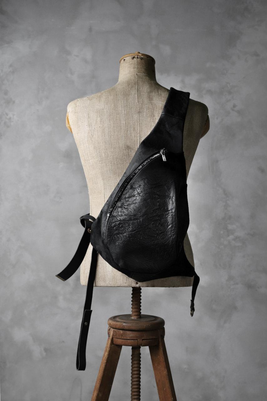 ierib exclusive One Shoulder Bag_a0148054_18070098.jpg