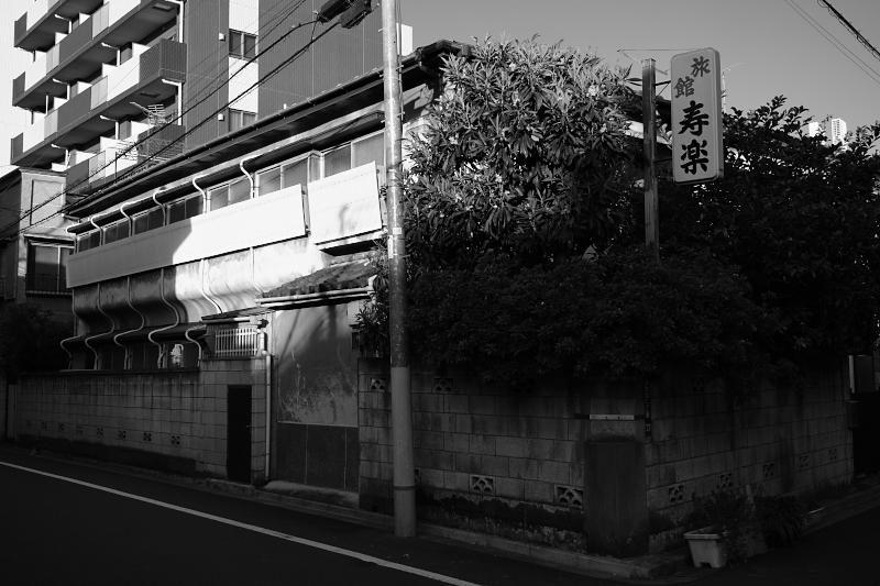 師走の三ノ輪 5_f0079061_17011336.jpg