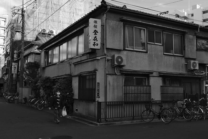 師走の三ノ輪 5_f0079061_17012925.jpg