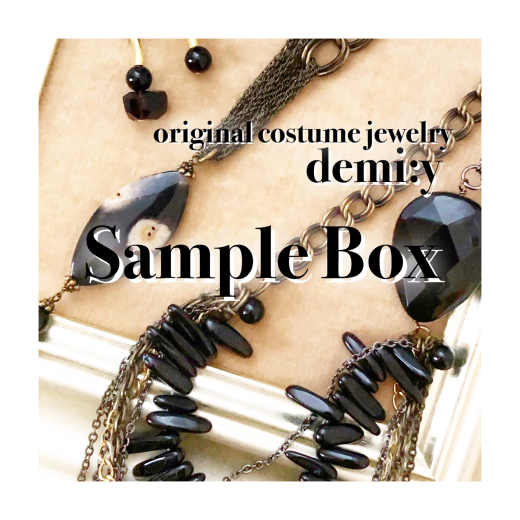 【Sample Box】SB025_f0156861_19001596.jpg