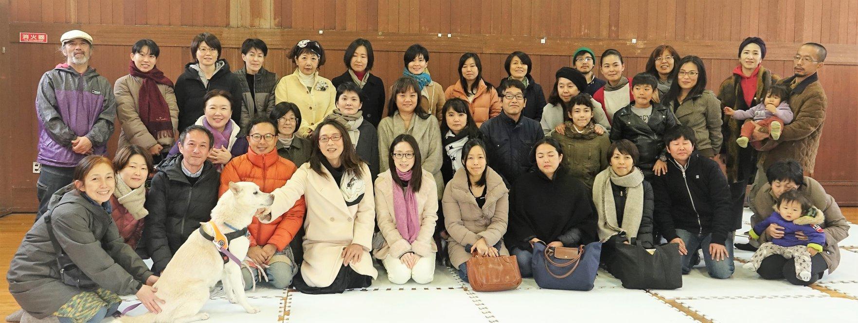 『子どもを守ろう ! 』 ~安冨歩先生が尼崎にやってきた~_a0020162_22545165.jpg