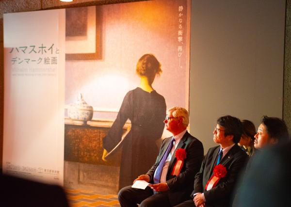 東京都美術館_a0155464_23273850.jpg