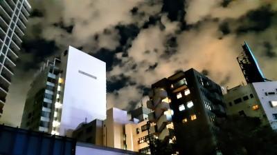 Tokyo cell phone buildings_d0244370_01341895.jpg