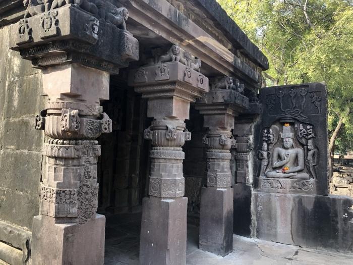 Kankali Devi Temple(s)_f0157870_20264530.jpeg