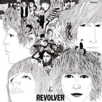 The Beatles 「 Eleanor Rigby 」との出会い_b0068572_20241628.jpg