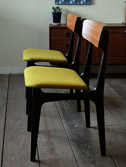 Dining Chair_c0139773_18474834.jpg