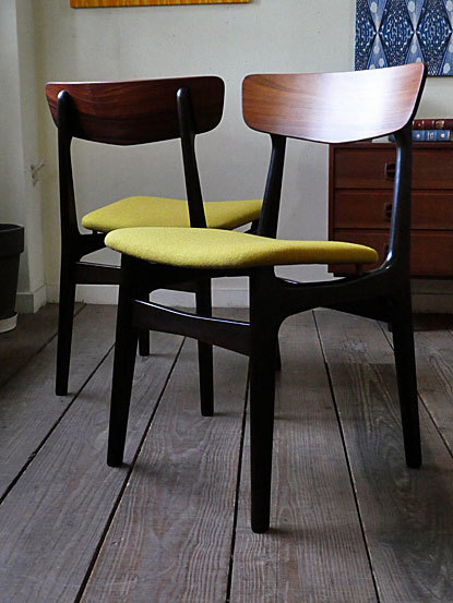 Dining Chair_c0139773_18475455.jpg
