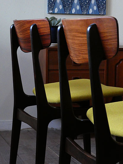 Dining Chair_c0139773_18481070.jpg