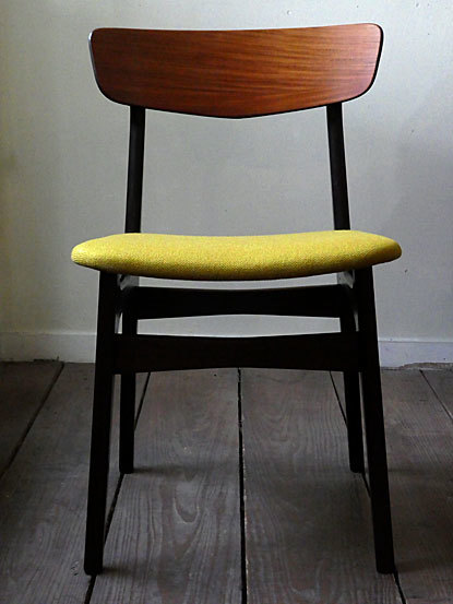 Dining Chair_c0139773_18481704.jpg