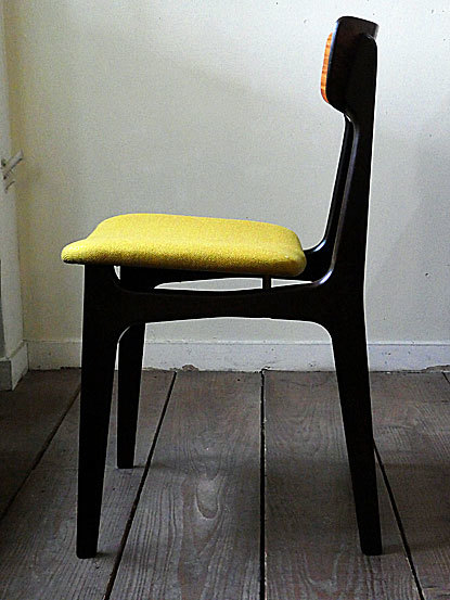 Dining Chair_c0139773_18482343.jpg