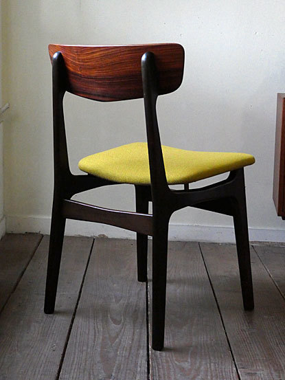 Dining Chair_c0139773_18484638.jpg