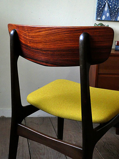 Dining Chair_c0139773_18494369.jpg