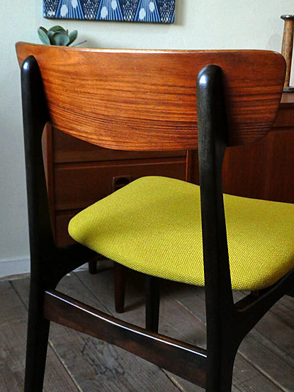 Dining Chair_c0139773_18532427.jpg