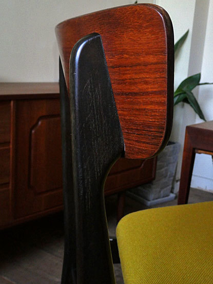 Dining Chair_c0139773_18534591.jpg