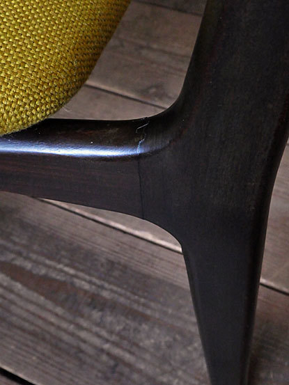 Dining Chair_c0139773_18545720.jpg