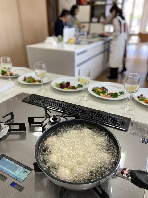 1月外部料理教室レポート(ガストピア五日市)_d0327373_13223022.jpeg