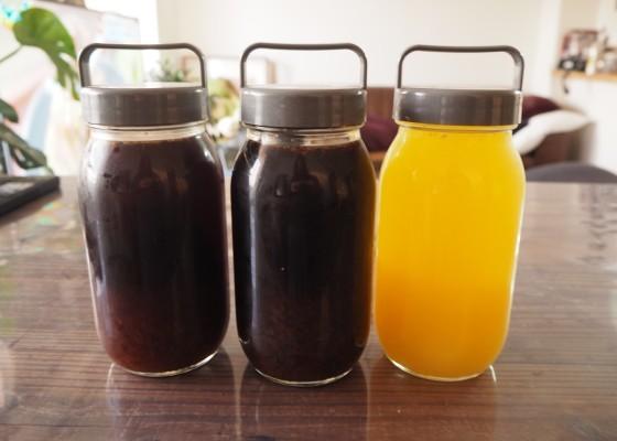 リクエストは味噌汁とおにぎり_a0258686_07451043.jpg