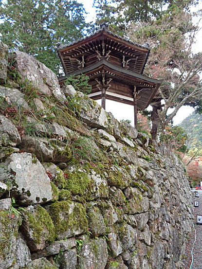 日吉神社_e0066586_07273620.jpg